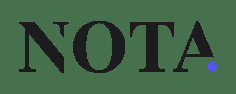 La communication digitale de votre étude notariale